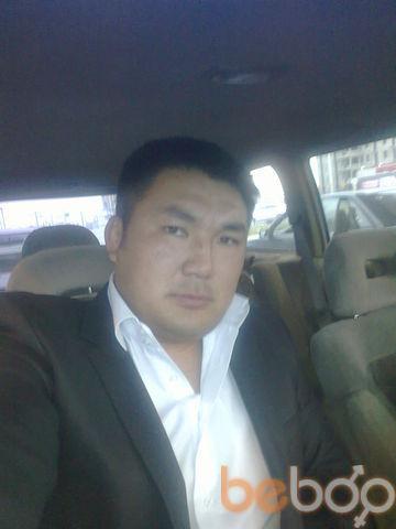 Фото мужчины kantemir, Бишкек, Кыргызстан, 30