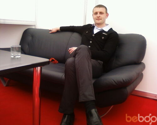 Фото мужчины Pavel, Минск, Беларусь, 37