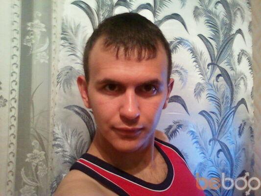 Фото мужчины Shalyn, Сысерть, Россия, 26