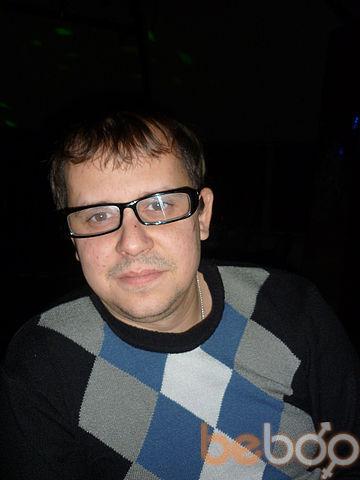 Фото мужчины Alex1, Гомель, Беларусь, 37