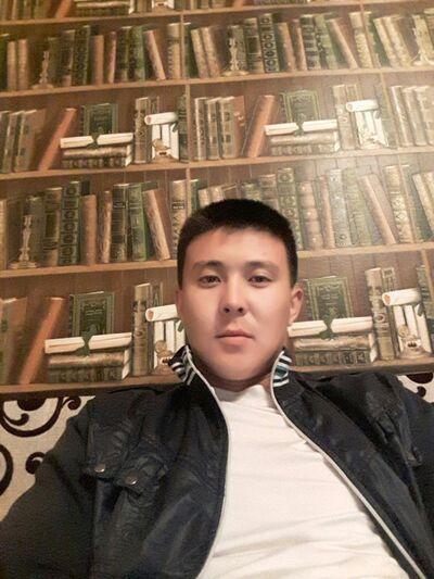 Фото мужчины Dias, Астана, Казахстан, 27
