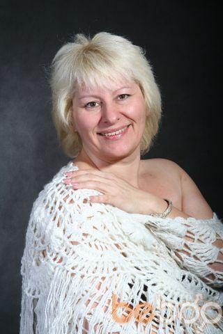 Фото девушки Астра, Москва, Россия, 50