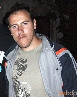 Фото мужчины МИХЕЙ, Павлодар, Казахстан, 27