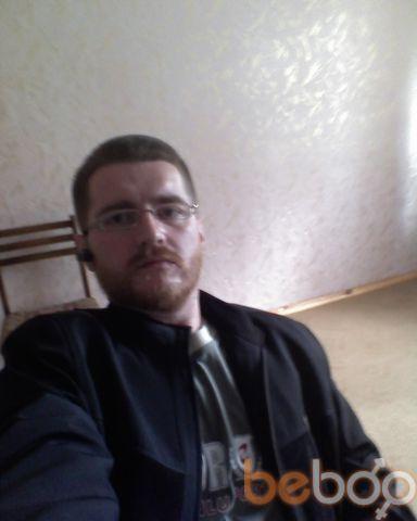 Фото мужчины Generic, Минск, Беларусь, 39
