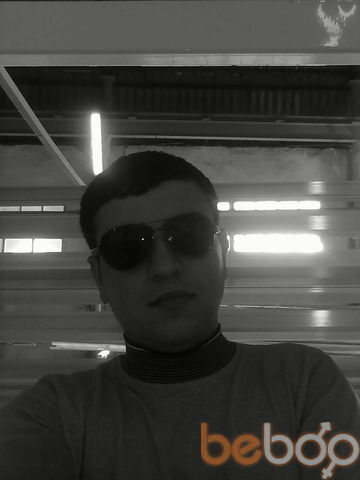 Фото мужчины krasavcik, Баку, Азербайджан, 30