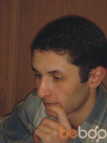 Фото мужчины вася, Пятигорск, Россия, 33