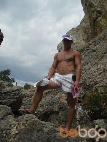 Фото мужчины xxxx, Брест, Беларусь, 31