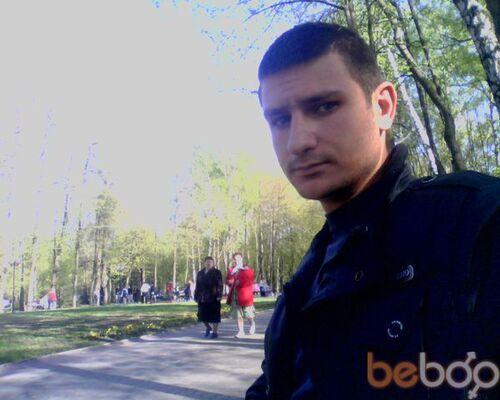 Фото мужчины vitalyk, Москва, Россия, 31
