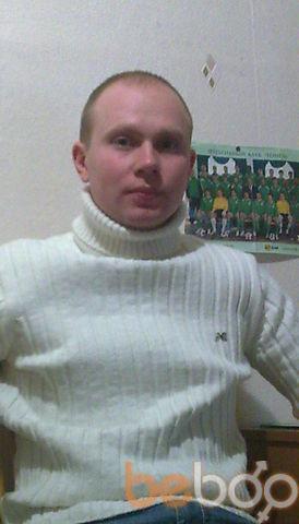 Фото мужчины mahmud_dm, Гомель, Беларусь, 31