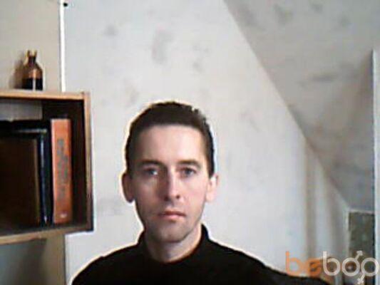 Фото мужчины Станислав, Киев, Украина, 48