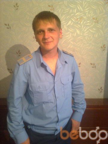 Фото мужчины вэл2011, Биробиджан, Россия, 29