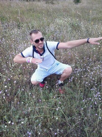 Фото мужчины Слава, Симферополь, Россия, 39