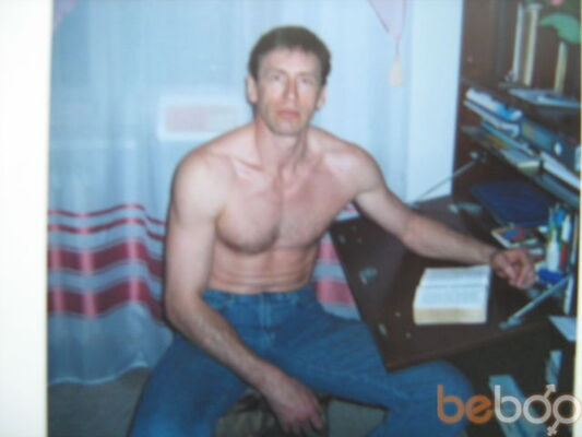 Фото мужчины BARS1971, Феодосия, Россия, 46