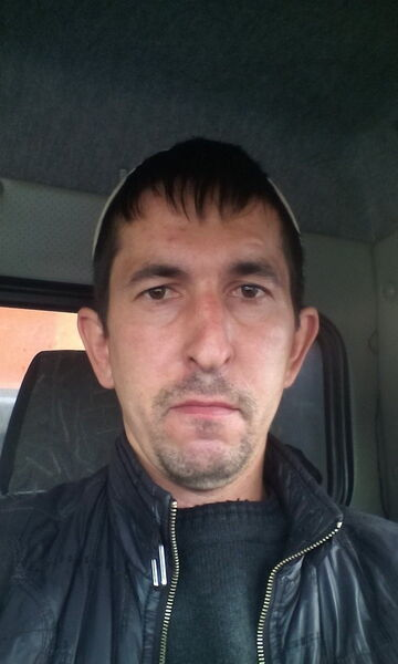 Фото мужчины Ильмир, Муравленко, Россия, 31