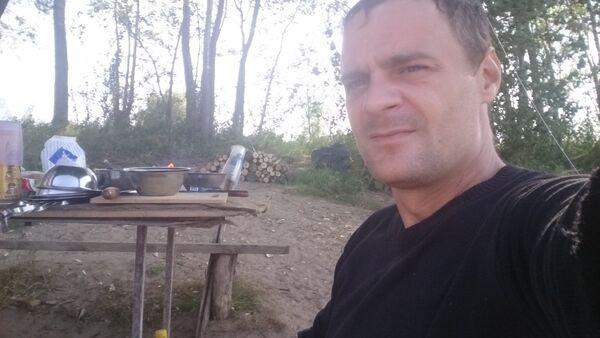 Фото мужчины антон, Самара, Россия, 37
