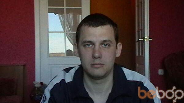 Фото мужчины oleg, Дзержинск, Беларусь, 37