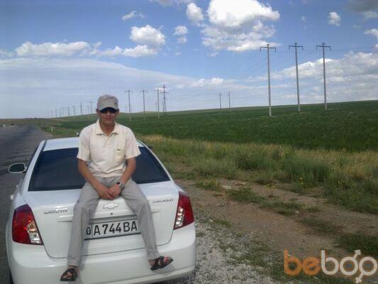 Фото мужчины dolina6565, Коканд, Узбекистан, 31