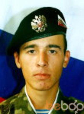 Фото мужчины weltik, Тюмень, Россия, 37