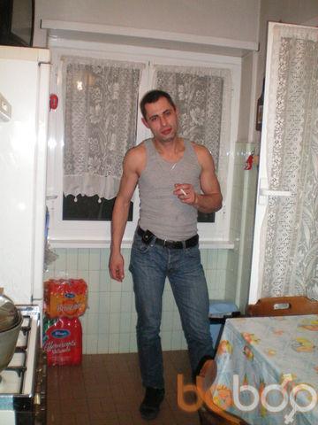 Фото мужчины alex, Rome, Италия, 35