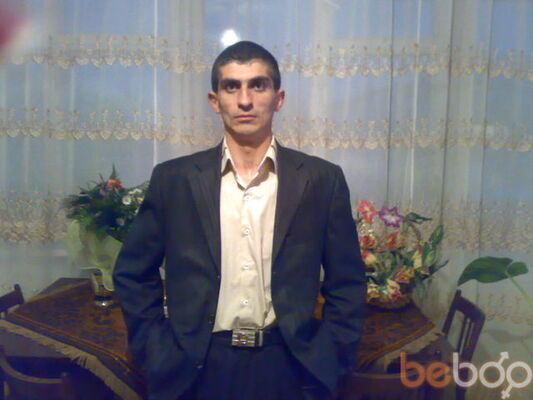 Фото мужчины polis, Ереван, Армения, 38