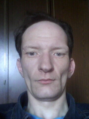 Фото мужчины Михаил, Москва, Россия, 35