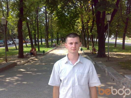 Фото мужчины Fokster, Ромны, Украина, 31