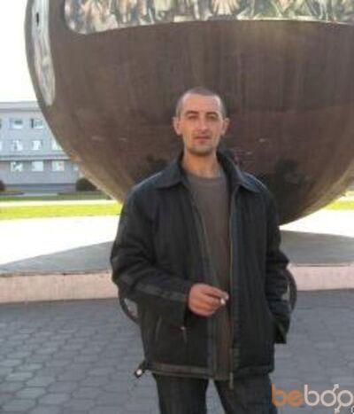 Фото мужчины kolyai, Тольятти, Россия, 38