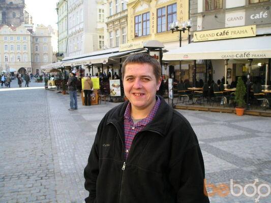Фото мужчины sasha, Минск, Беларусь, 35