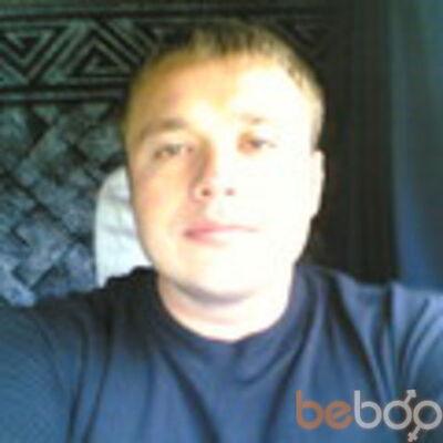 Фото мужчины Domanskiy, Днепропетровск, Украина, 40