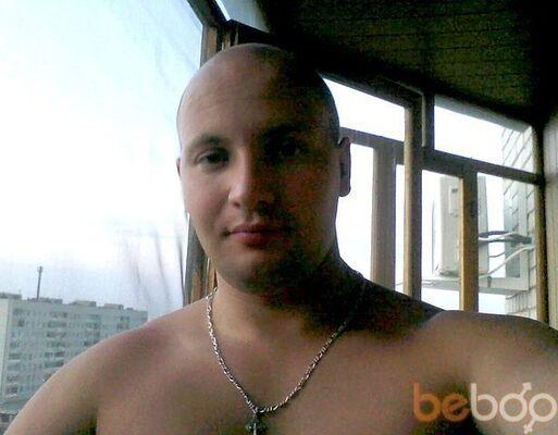 Фото мужчины Agent, Саратов, Россия, 33