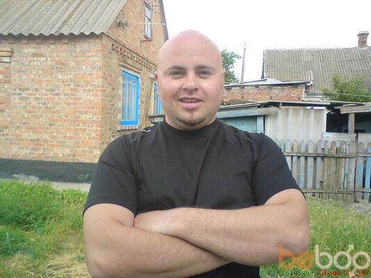 Фото мужчины shot777, Херсон, Украина, 34