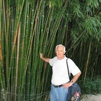 Фото мужчины Александр, Николаев, Украина, 64