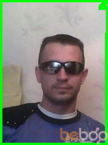 Фото мужчины abdula, Луганск, Украина, 35