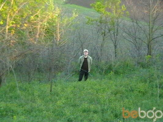 Фото мужчины 0008283, Дербент, Россия, 29