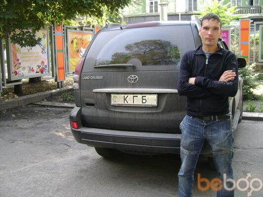 Фото мужчины kopaleks, Киев, Украина, 37