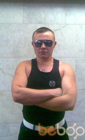 Фото мужчины RIP_68, Тамбов, Россия, 27
