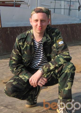 Фото мужчины Александр, Коломна, Россия, 30