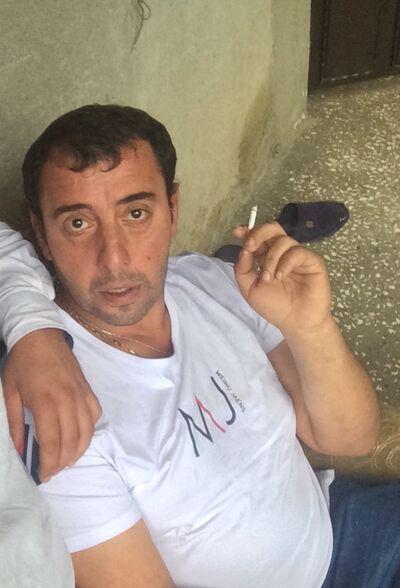 Фото мужчины Ардо, Сухуми, Абхазия, 40