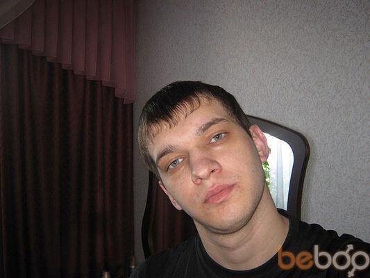 Фото мужчины Пашок, Энгельс, Россия, 27