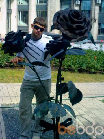 Фото мужчины Asembler, Киев, Украина, 25