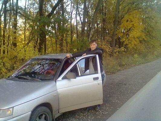 Фото мужчины Михаил, Тула, Россия, 36