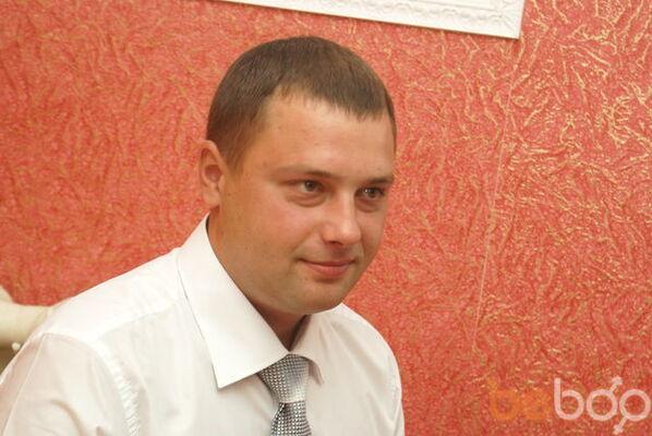 Фото мужчины mishamorze, Сарны, Украина, 32