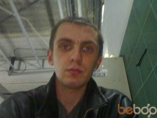 Фото мужчины juka, Николаев, Украина, 32