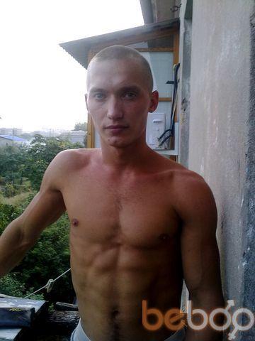 Фото мужчины alexander, Орел, Россия, 30