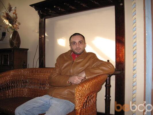 Фото мужчины vicusooru, Кишинев, Молдова, 38