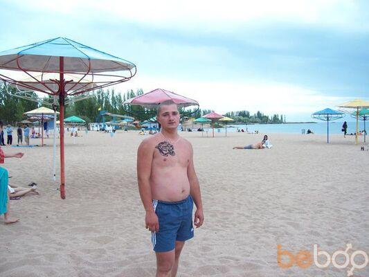 Фото мужчины lisyi, Талгар, Казахстан, 27