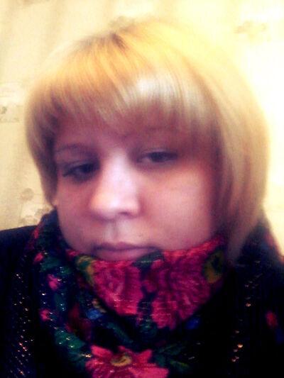 Фото девушки Тата, Ханты-Мансийск, Россия, 24