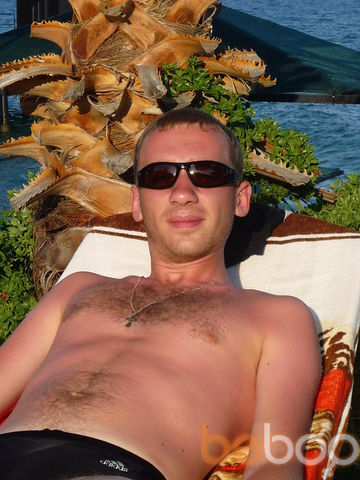Фото мужчины СЕРГЕЙ, Нижний Новгород, Россия, 31