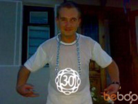 Фото мужчины mclonger, Красне, Украина, 36
