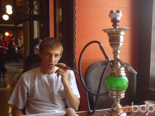 Фото мужчины vanya, Киев, Украина, 28
